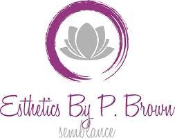 EBPB logo