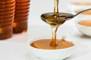 EBPB Honey